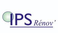 IPS RENOV': Rénovation complète d'appartements, Rénovation intérieure de maisons,